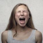 الاستثارة والقلق وتأثيرهما على الصحة